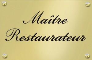 MaitreRestaurateur-1-300x196 2
