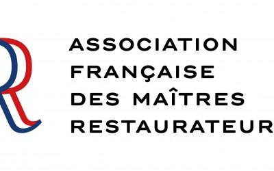 Le titre Maître Restaurateur