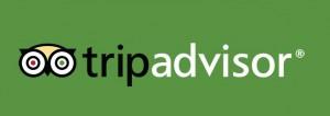 tripadvisor 2