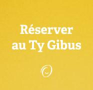 Pour vos repas de groupe au Gibus, restaurant à Caen